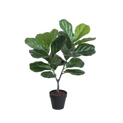 ARTIFICIAL FIDDLE TREE 75CM